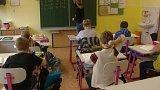 Školské odbory požadují růst platů