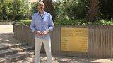 Vdovy po izraelských olympionicích vzpomínaly v Riu