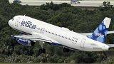USA a Kuba obnovily letecké linky