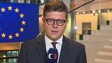 Zpráva o Evropské unii