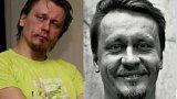 V Praze zadrželi Olega Vorotnikova