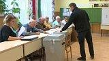 Maďarské referendum o uprchlických kvótách