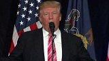 Trump podezřelý z krácení daně