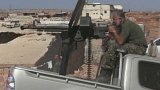 Ohrožená zdravotní péče v syrském Aleppu