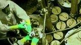 Likvidace plutonia