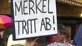 26 let od sjednocení Německa
