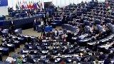 Klimatická dohoda členských států EU
