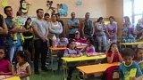 Inspekce ve školách kvůli segregaci