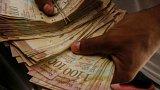 Venezuela: místo bankovek mince