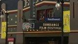 Sundance Roberta Redforda