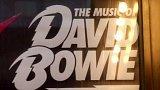 Koncertní pocta Davidu Bowiemu
