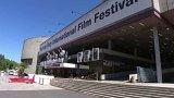 Karlovarský filmový festival začíná za týden