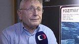 Filmy Jiřího Menzela