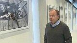 Sudety objektivem Jaroslava Kučery