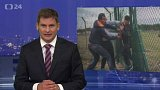 Rakouské návrhy proti migraci