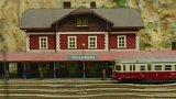 Plzeňský klub železničních modelářů