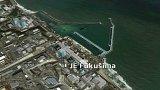 Japonská Fukušima: pět let poté