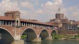 Itálie: politická škola Karla IV.