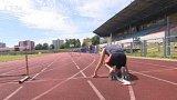 Pardubice plánují opravu stadionu