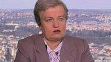 Dana Drábová, předsedkyně, Státní úřad pro jadernou bezpečnost