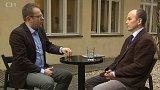Téma OVM: Ukrajinská válka