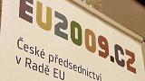 Akta OVM: Euro a česká koruna