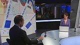 Mělo by Česko přijmout euro? - rozhovor