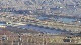 Obce v pohraničí proti těžbě v Polsku