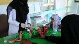 Občanská válka v Jemenu + rozhovor s P. Gomba