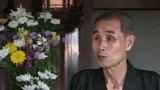 Pět let od zemětřesení v Japonsku