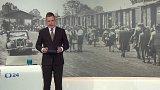 Nová kapitola česko-německého smiřování - Milníky česko-německých vztahů
