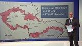 Nová kapitola česko-německého smiřování - Odsun Němců z Československa