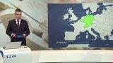 Eutanazie: ano či ne? - Eutanazie v Evropě