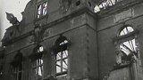 Německý dům v Brně (1946)