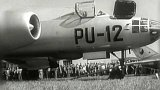 Den čs. letectva (1956)