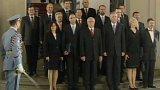 Nová vláda Mirka Topolánka (2006)