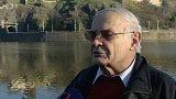 Ladislav Likler