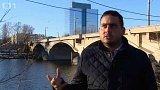 Libeňský most-zbourat nebo opravit?