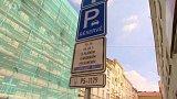 Parkovací zóny v Praze 5 a 6