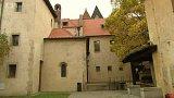 Anežský klášter