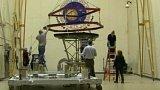 Věda ve světě: Největší dalekohled světa
