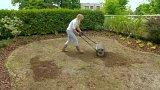 Rekonstrukce a údržba trávníku