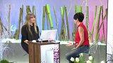 Stop palmovému oleji - Mgr. Kateřina Holubová (chat) - 2. část + anketa