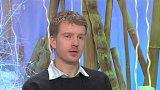 Domácí ekonomika - nové tarify, elektro - Martin Mikeska (chat) - 1. část