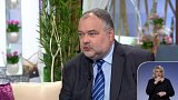 Infekty dýchacích cest u dětí - prof. MUDr. Petr Pohunek, CSc. (dotazy) - 1. část