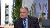 Infekty dýchacích cest u dětí - prof. MUDr. Petr Pohunek, CSc. (dotazy) - 2. část