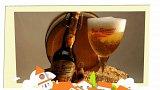 Pivovarníci - úvod