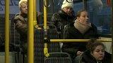 Problémy s dopravou v Ústí nad Labem