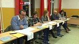 Opakované senátní volby na Mostecku