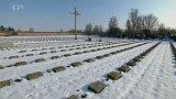 Den památky obětí holocaustu